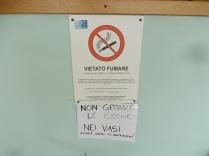 divieto di fumo ospedale campostaggia poggibonsi (2)