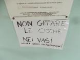 divieto di fumo ospedale campostaggia poggibonsi (3)