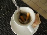 divieto di fumo ospedale campostaggia poggibonsi (5)