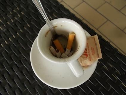 divieto di fumo ospedale campostaggia poggibonsi (6)