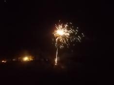 vertine 8 settembre fuochi artificiali nella notte (1)