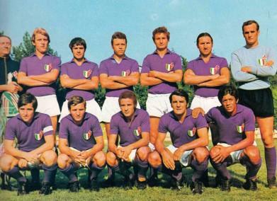 AC_Fiorentina_1969-1970