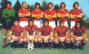 AC_Torino_1975-76