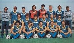 Associazione_Calcio_Hellas_Verona_1984-85