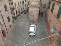 berardenga auto ztl e castello di cazzate (1)
