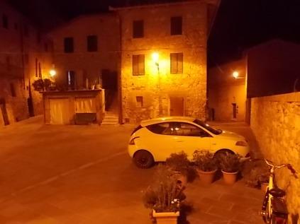 berardenga auto ztl e castello di cazzate (4)