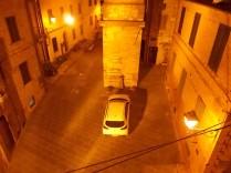berardenga auto ztl e castello di cazzate (5)