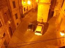 berardenga auto ztl e castello di cazzate (6)