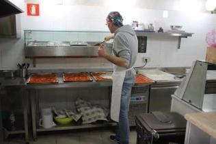 pizzeria la morina castelnuovo berardenga (2)