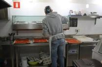 pizzeria la morina castelnuovo berardenga (3)