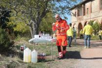 pubblica assistenza taverne d'arbia (2)