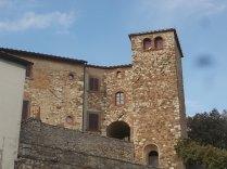 radda in chianti, provincia di siena (1)