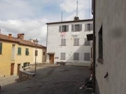 radda in chianti, provincia di siena (13)