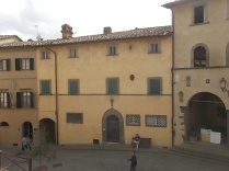 radda in chianti, provincia di siena (14)