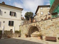 radda in chianti, provincia di siena (15)