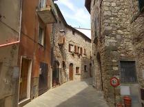 radda in chianti, provincia di siena (18)