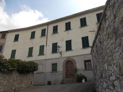 radda in chianti, provincia di siena (19)