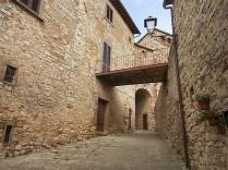 radda in chianti, provincia di siena (2)