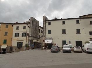 radda in chianti, provincia di siena (23)