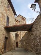 radda in chianti, provincia di siena (3)