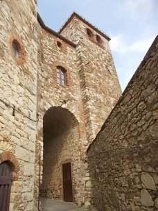 radda in chianti, provincia di siena (4)