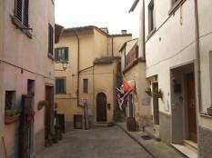 radda in chianti, provincia di siena (5)
