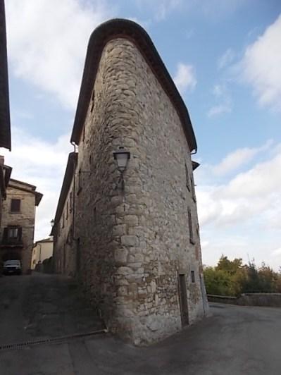 radda in chianti, provincia di siena (6)