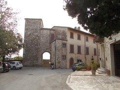 radda in chianti, provincia di siena (7)