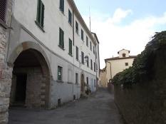radda in chianti, provincia di siena (8)