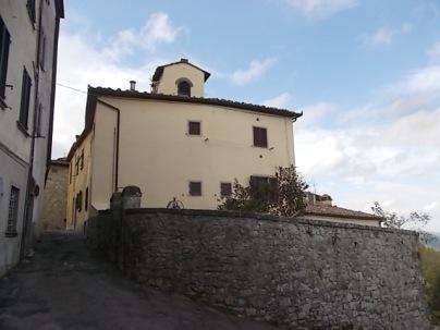 radda in chianti, provincia di siena (9)
